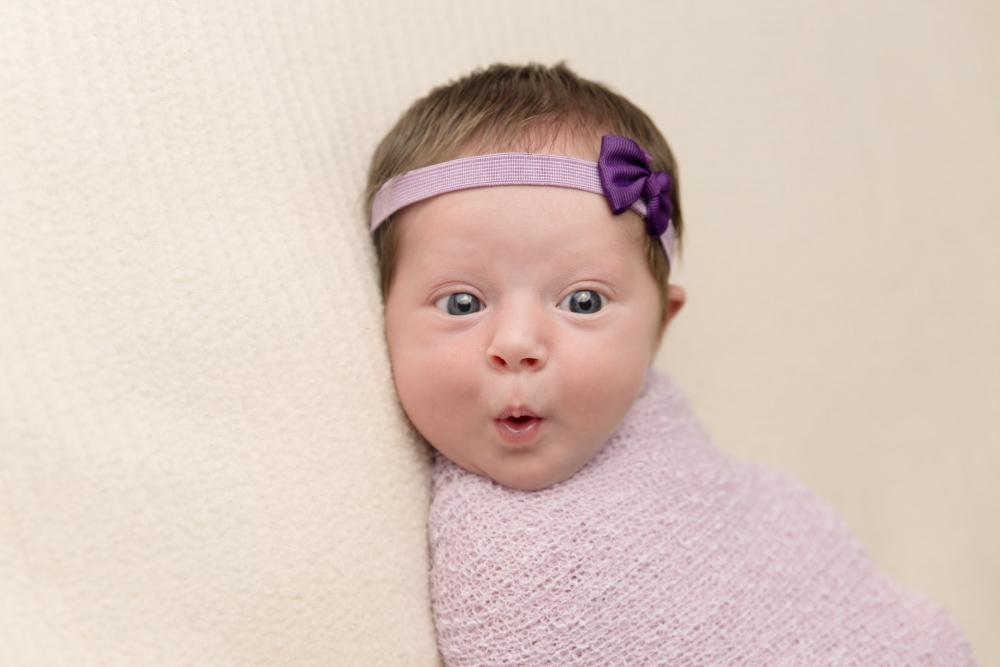 cute-baby-photos-hemel-hempstead-funny-pink.jpg