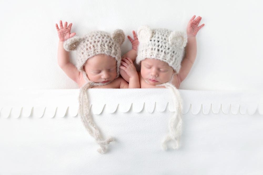 cute-baby-photos-hemel-hempstead-twins-hats-asleep.jpg