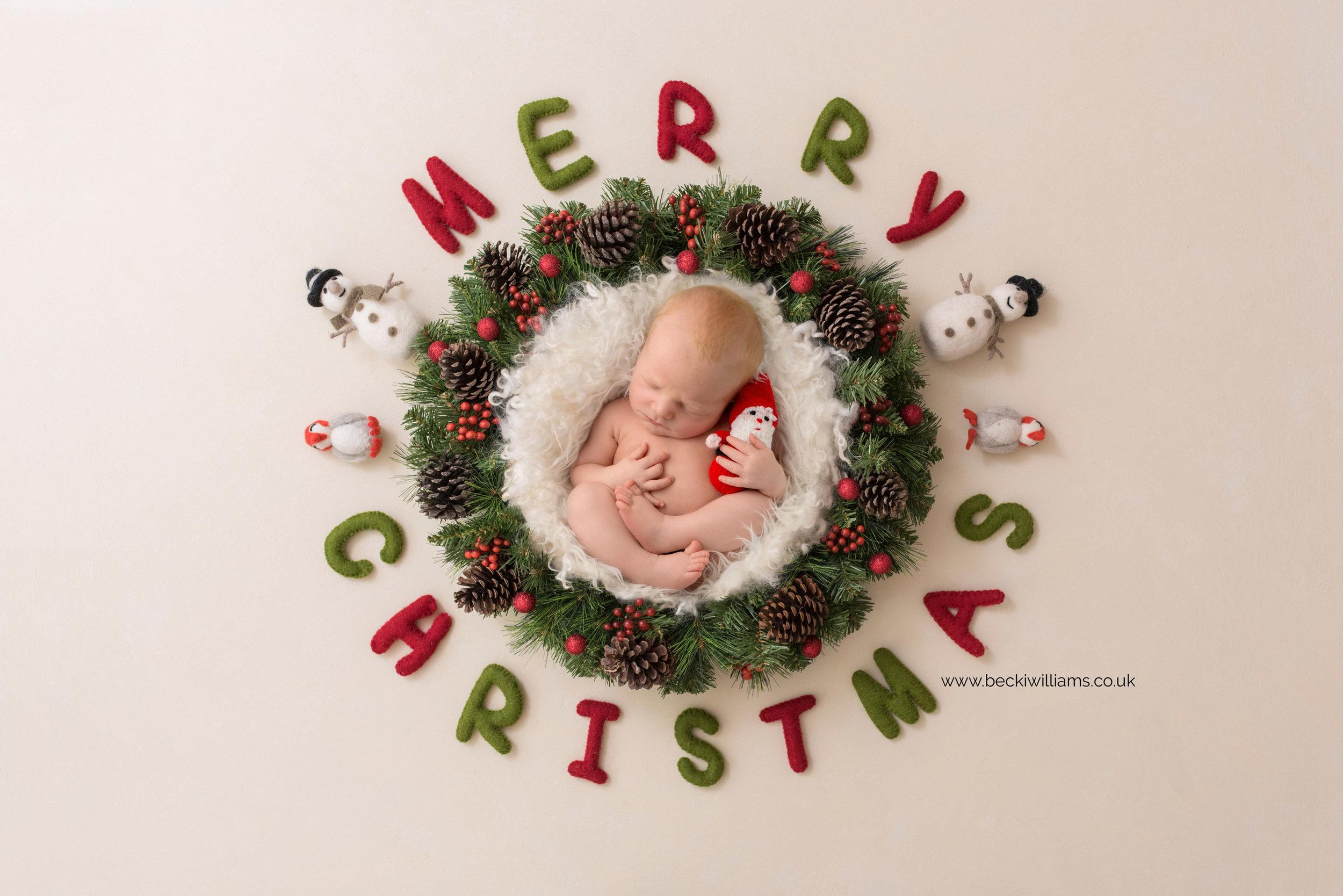 newborn-boy-portraits-hemel-hempstead-christmas-digital-background-merry-christmas2.jpg