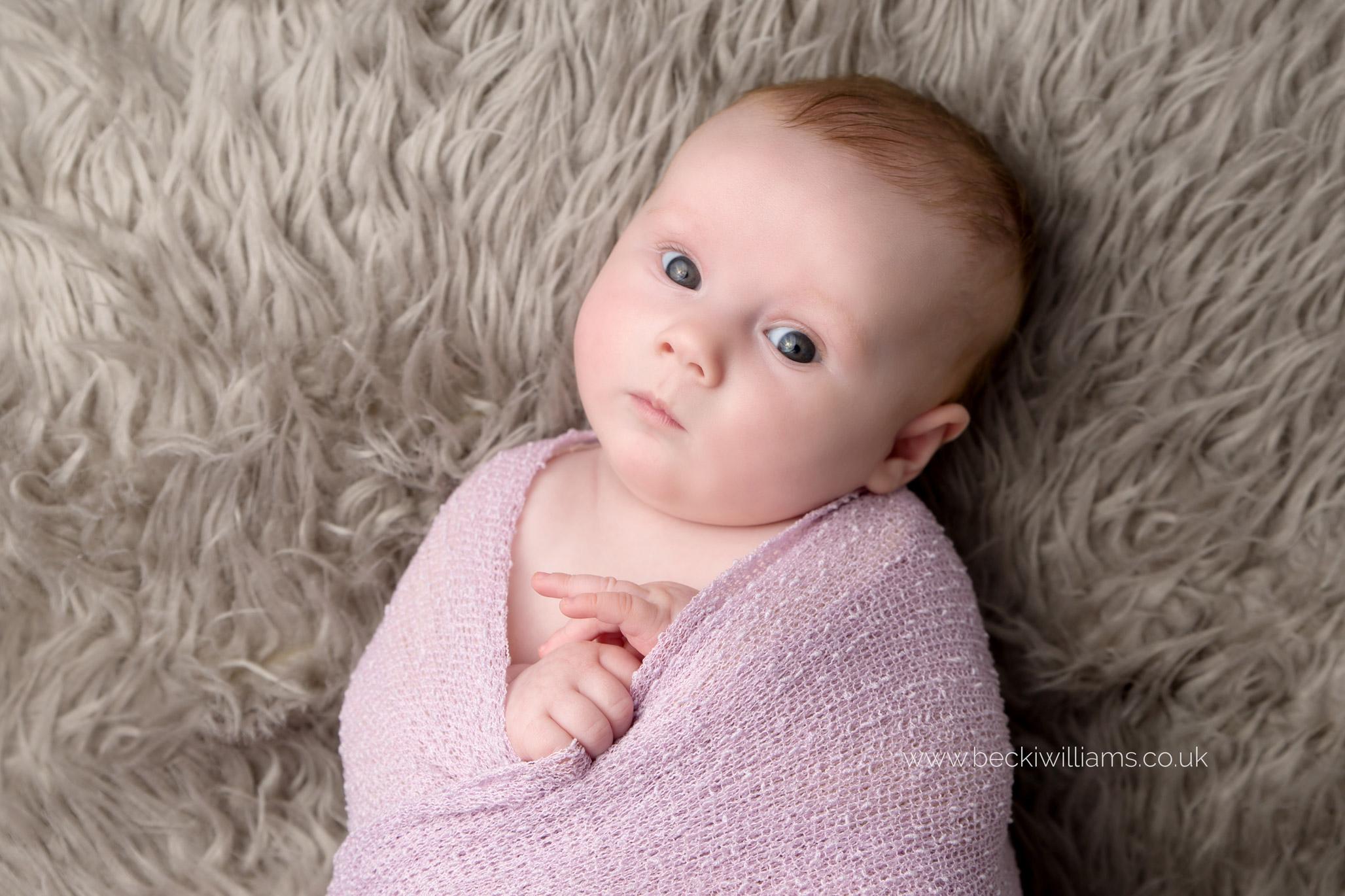 cute-baby-photos-hemel-hempstead-pink-wrapped-awake.jpg