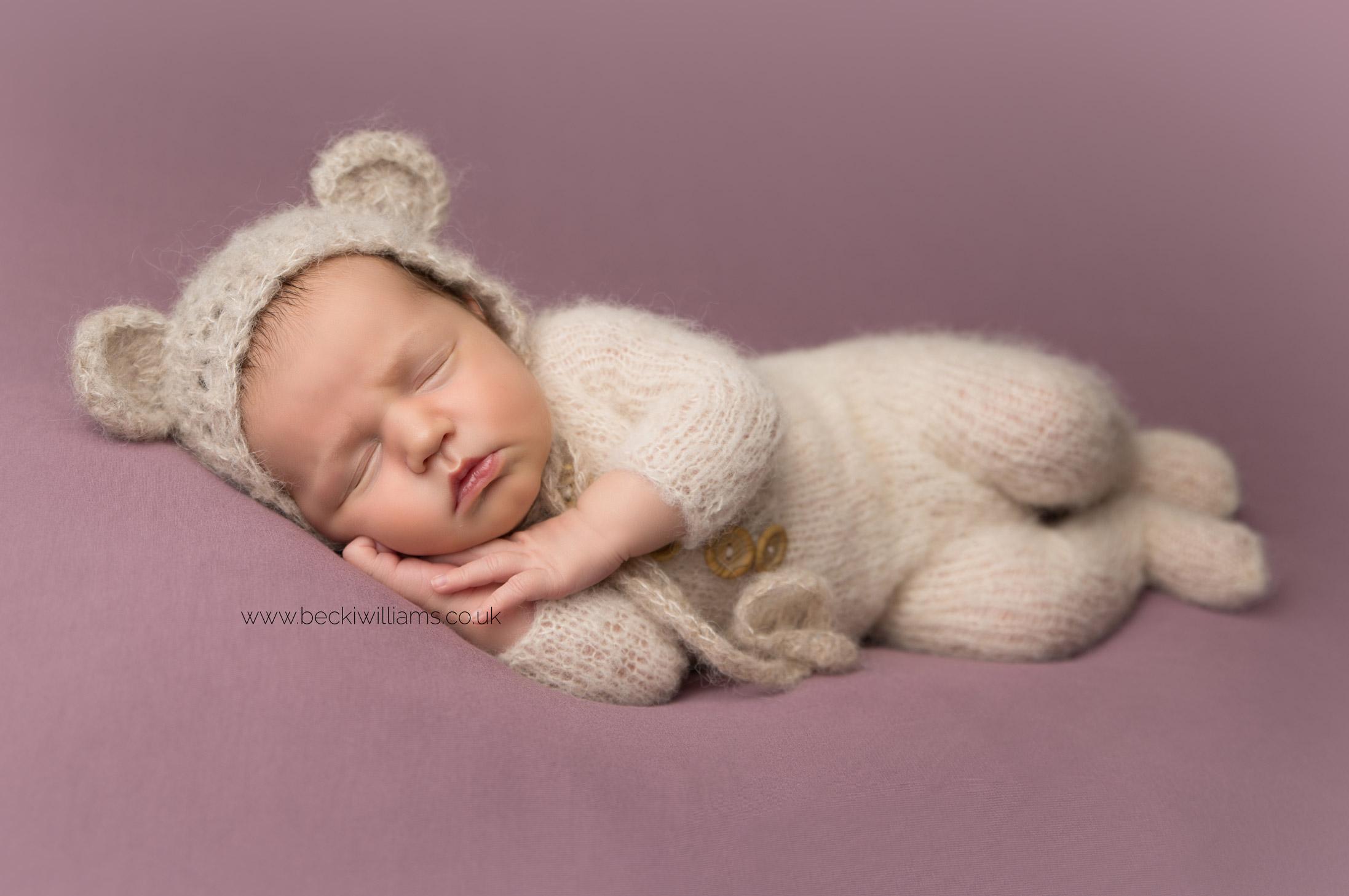 newborn-girl-portraits-hemel-hempstead-bear-pink-cute.jpg