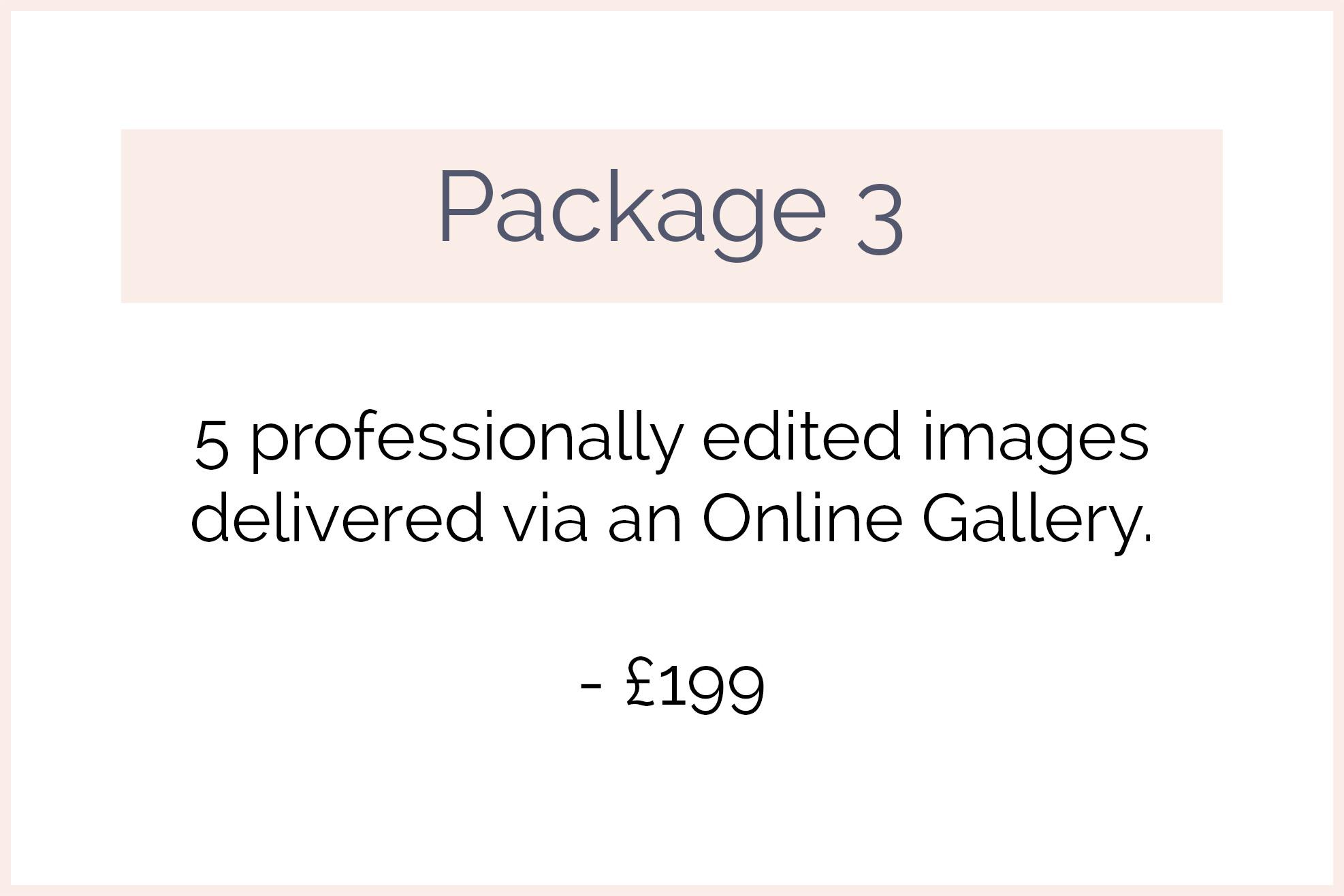 Package3.jpg