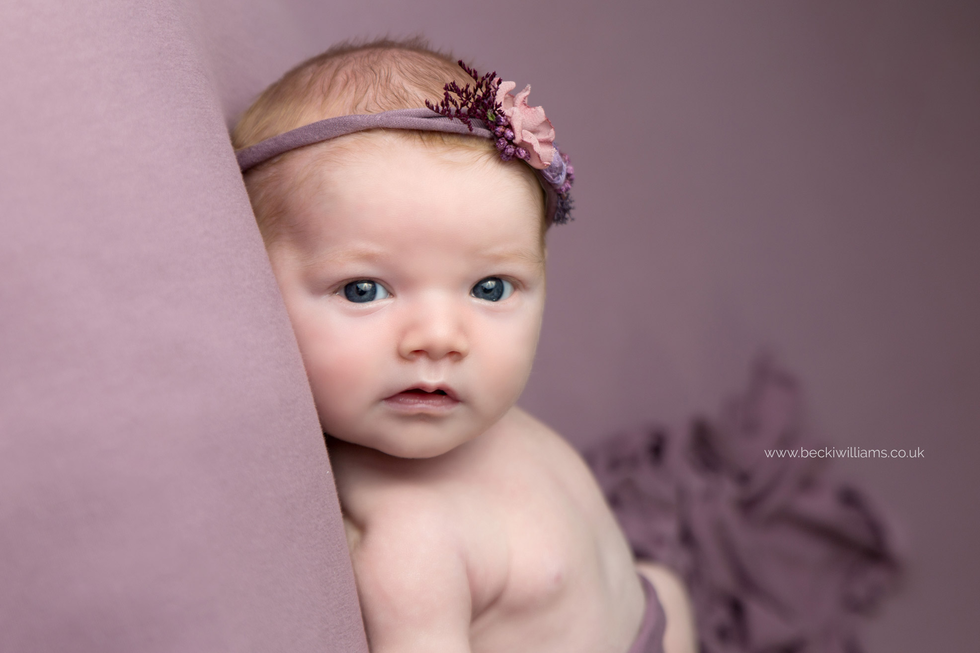 newborn-girl-portraits-hemel-hempstead-purple-awake-natural.jpg