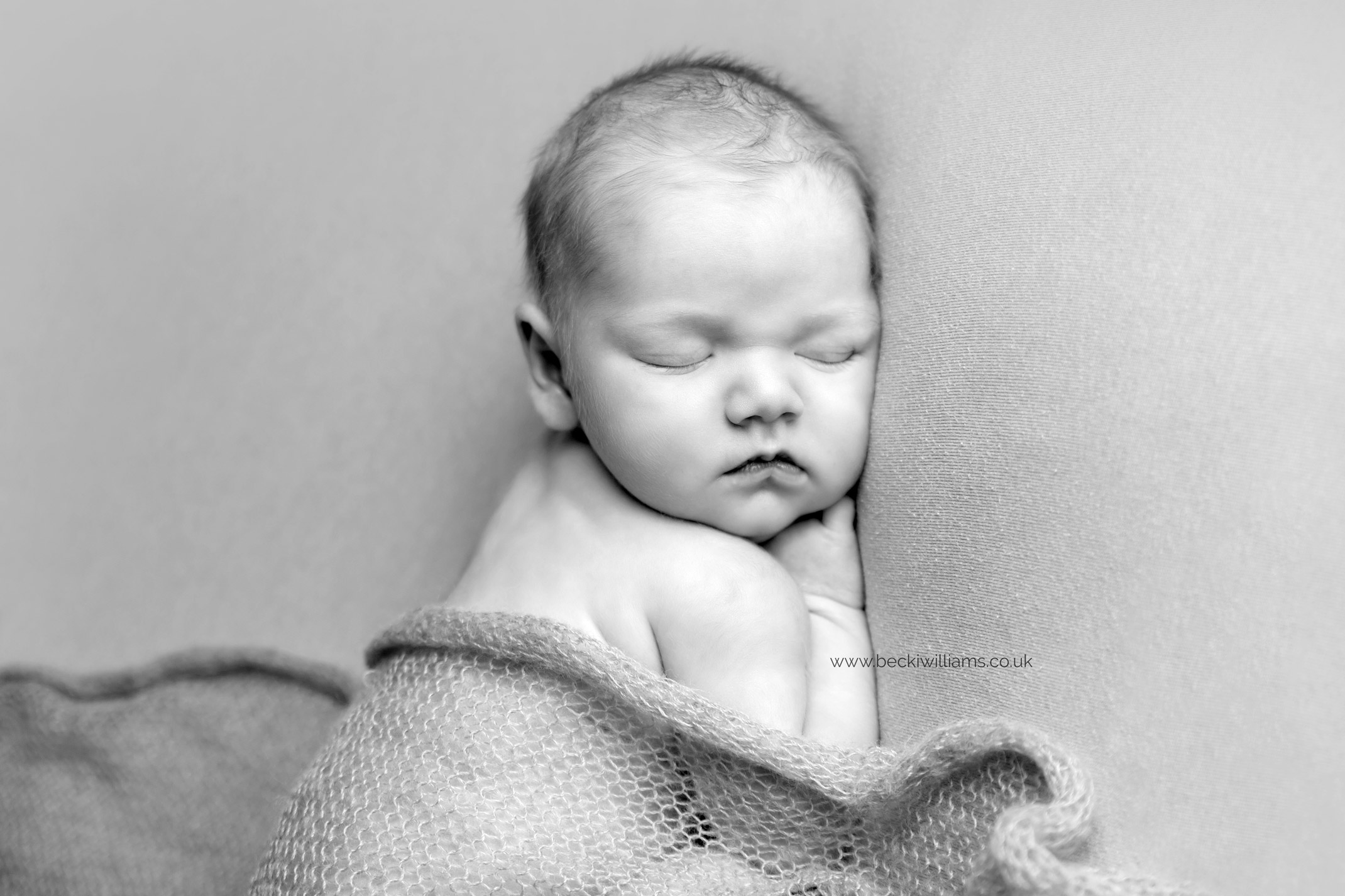 newborn-girl-portraits-hemel-hempstead-cute-black-and-white.jpg