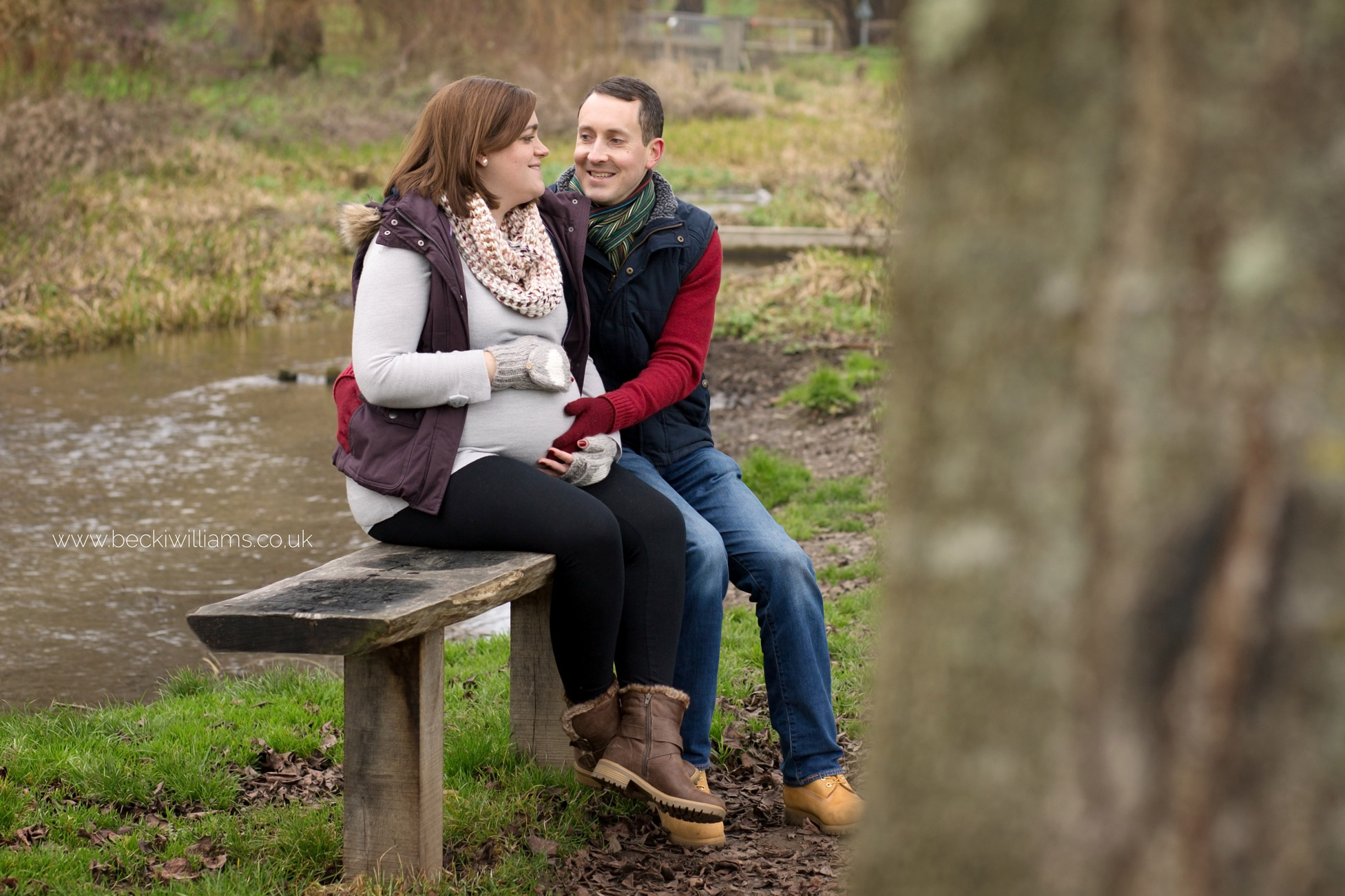 maternity-photo-shoot-hemel-hempstead-gadebridge-park-love-bump.jpg