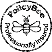 Black_PolicyBee_Badge.png