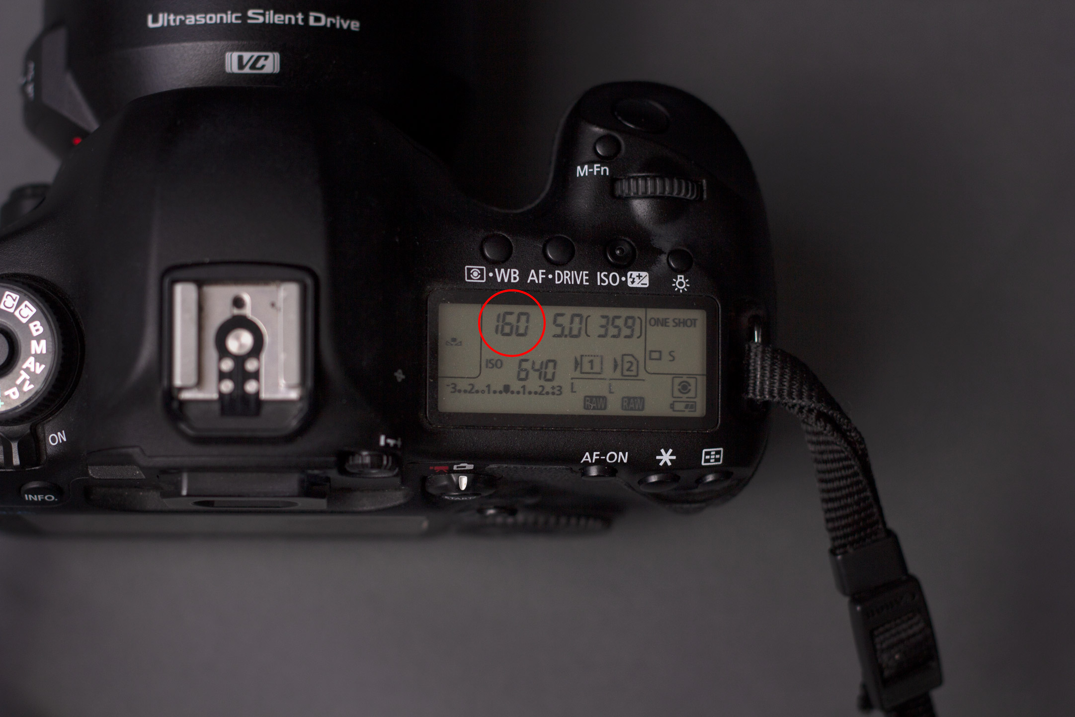 how-to-photograph-your-baby-shutter-speed.jpg