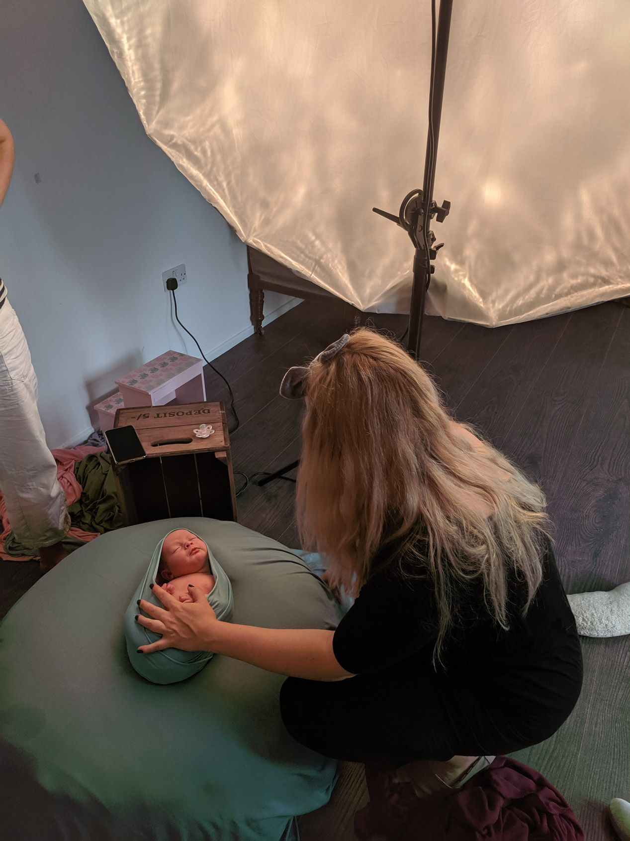 newborn-photography-hemel-hempstead-professional-studio2.jpg