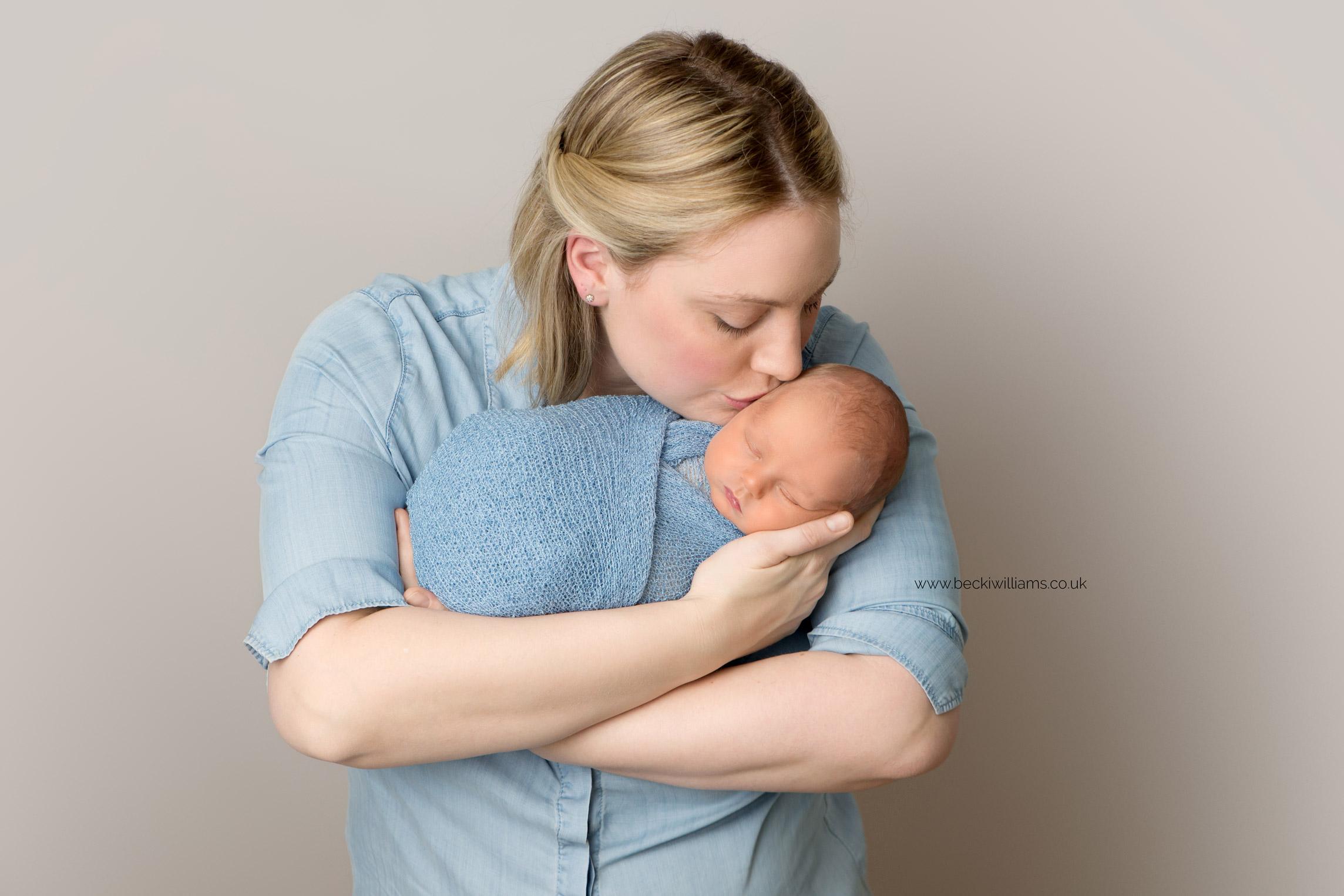 newborn-boy-portraits-hemel-hempstead-family-new-mum.jpg