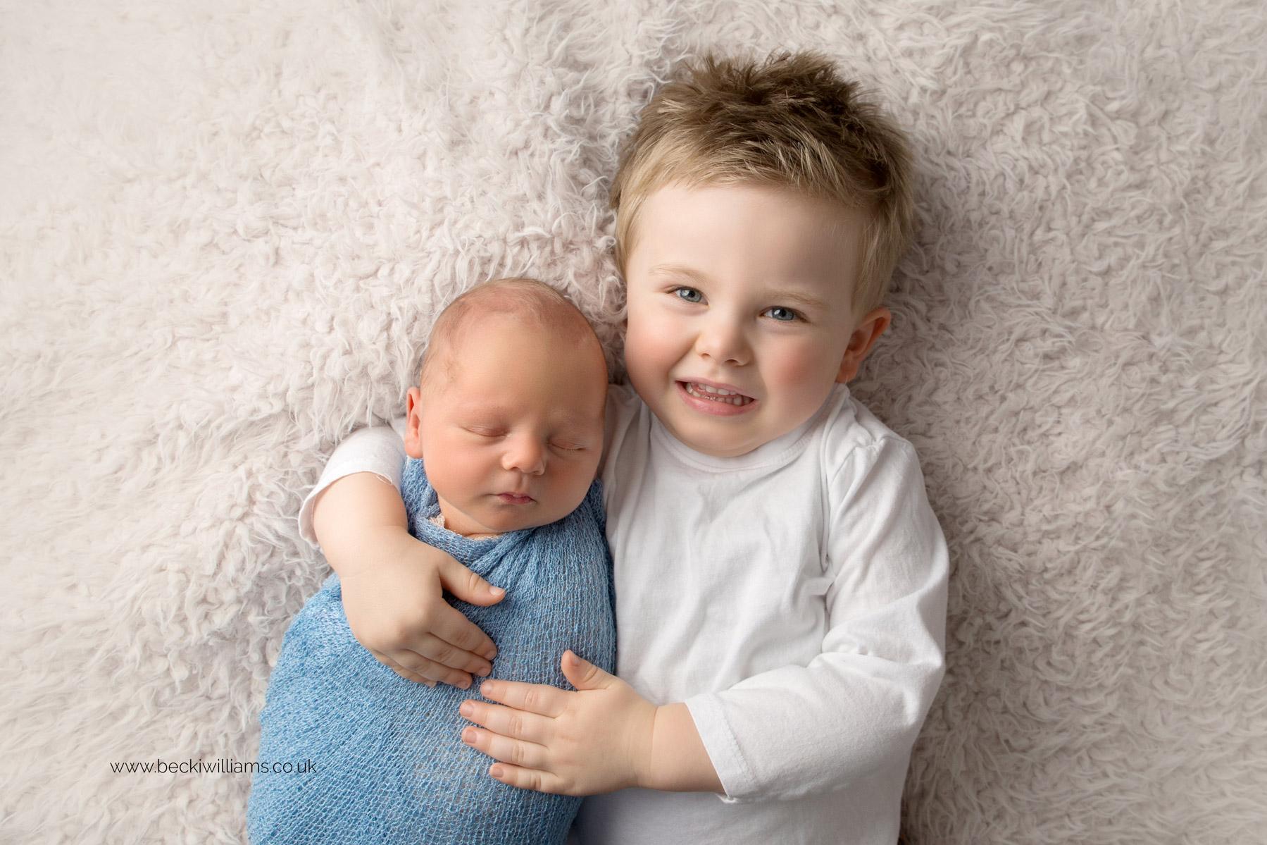 newborn-boy-portraits-hemel-hempstead-sibling-big-brother.jpg