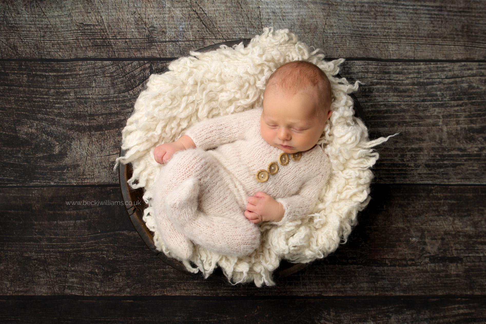 newborn-boy-portraits-hemel-hempstead-bowl-fluff-cute-asleep.jpg