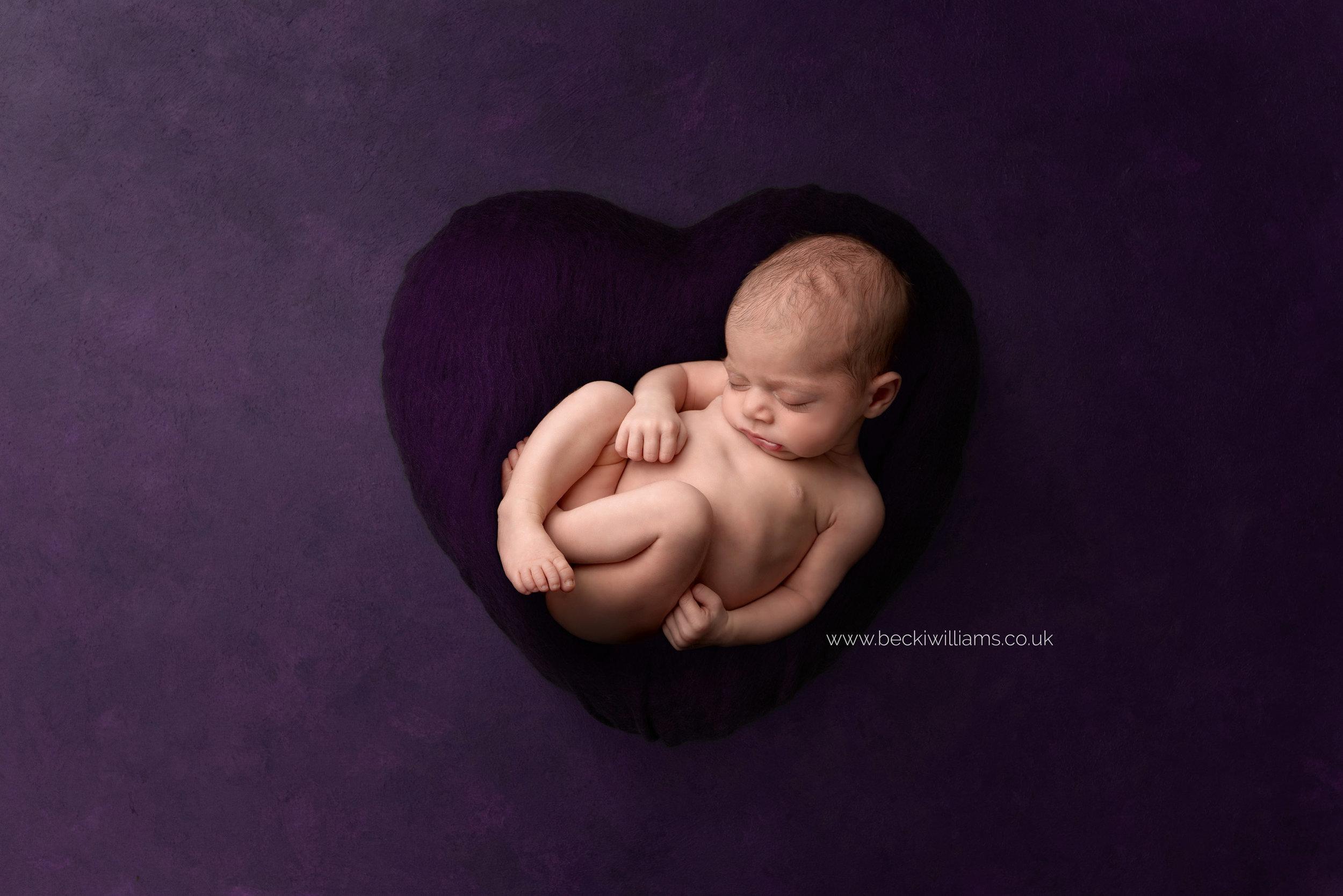 newborn-girl-portraits-hemel-hempstead-luisa-dunn-purple-heart.jpg