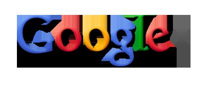 Google+_logo.png