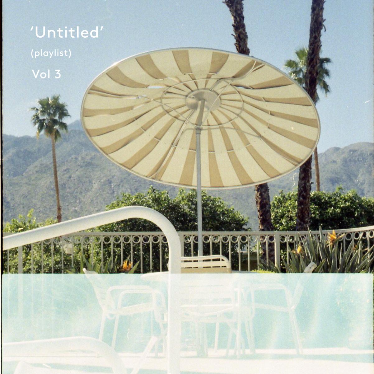 Untitled-playlist-vol3.jpg