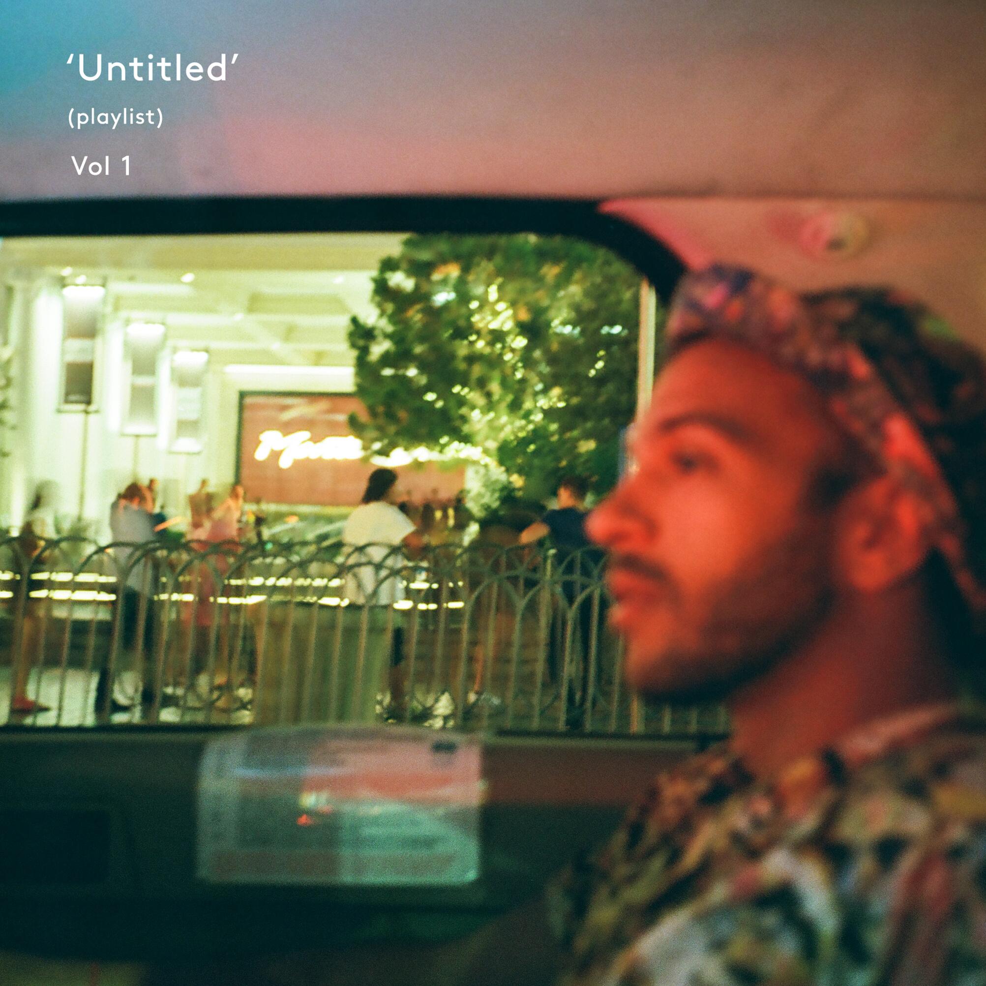 untitled-playlist-vol1.jpg