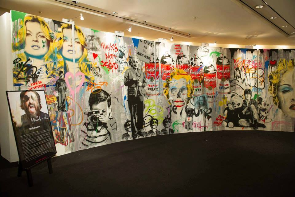 Mr. Brainwash1.jpg