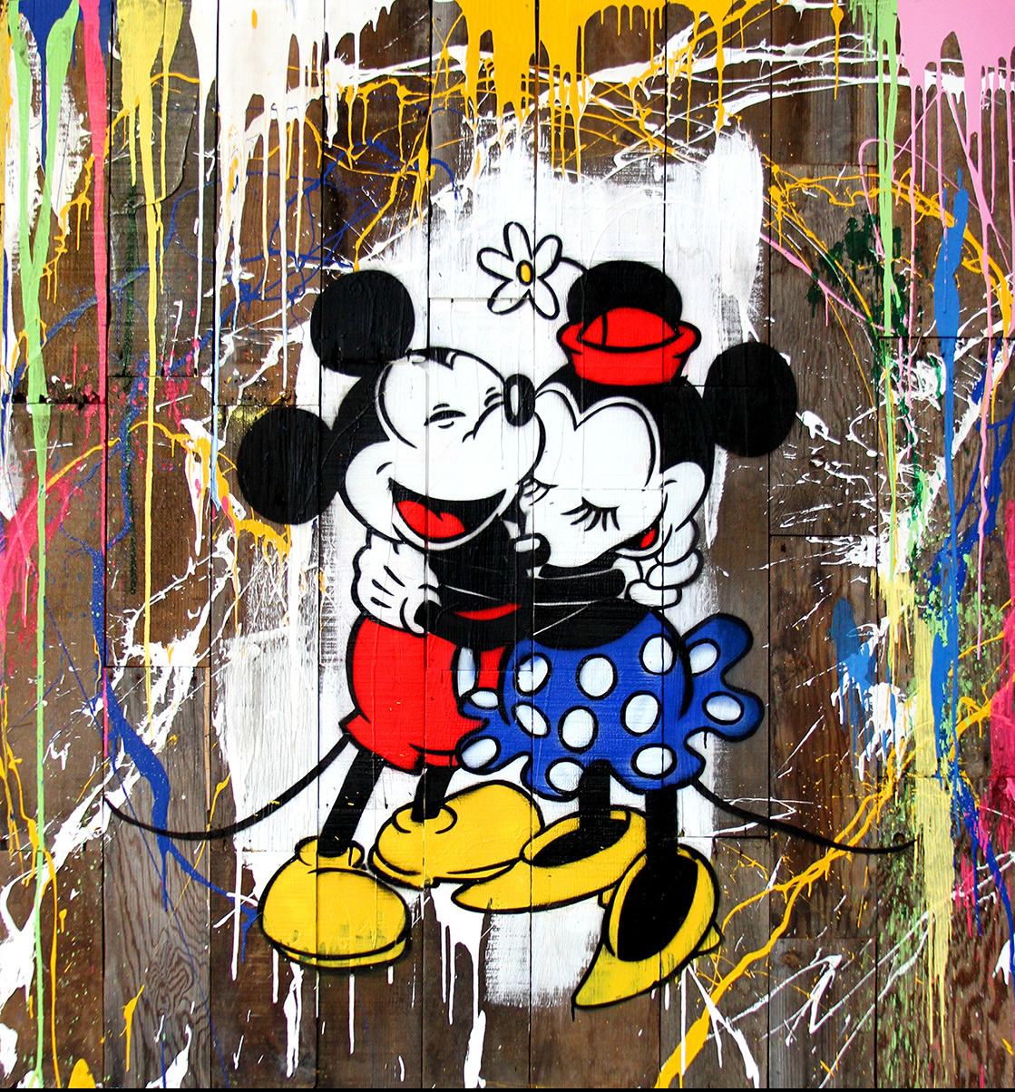 Mr. Brainwash2.JPG