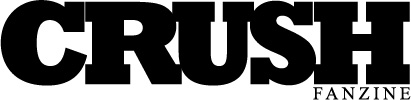 crushfanzine logo - black.jpg
