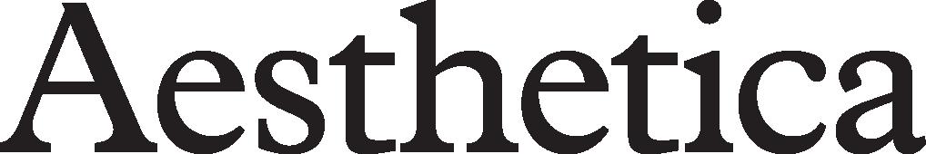 Aesthetica-Logo-Black.png