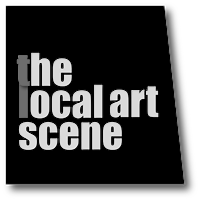 LocalArtScene copy.png
