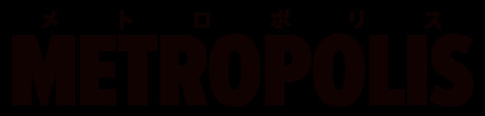 Metropolis-logo-new-black.png