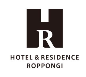 HR-Hotel.png