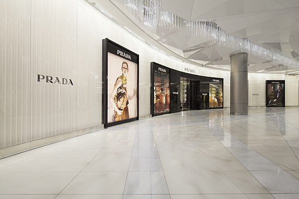 Prada_Johannesburg_Sandton City Mall_ext 02.jpg