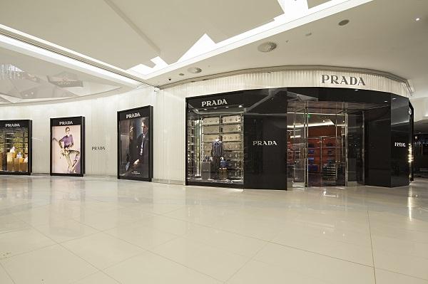 Prada_Johannesburg_Sandton City Mall_ext 01.jpg