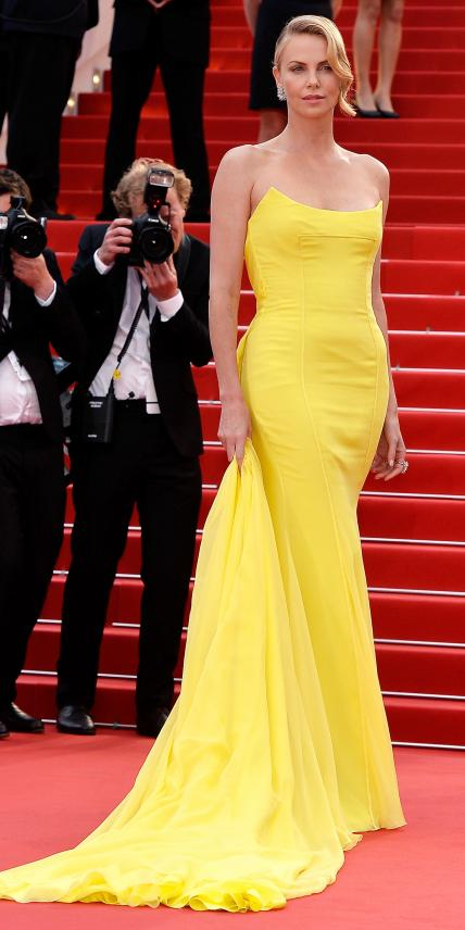 051415-cannes-charlize-theron-slide.jpg