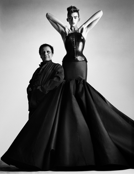 AZZEDINE-ALAIA_Demarchelier_oggetto_editoriale_720x600.jpg