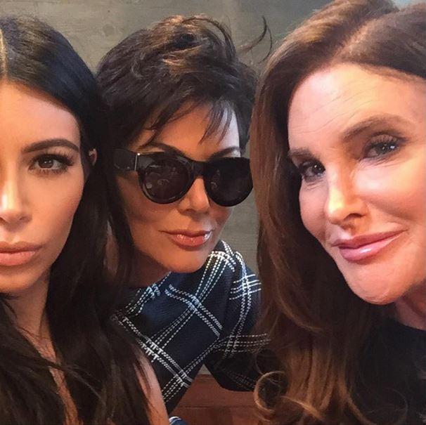 @kimkardashian instagram