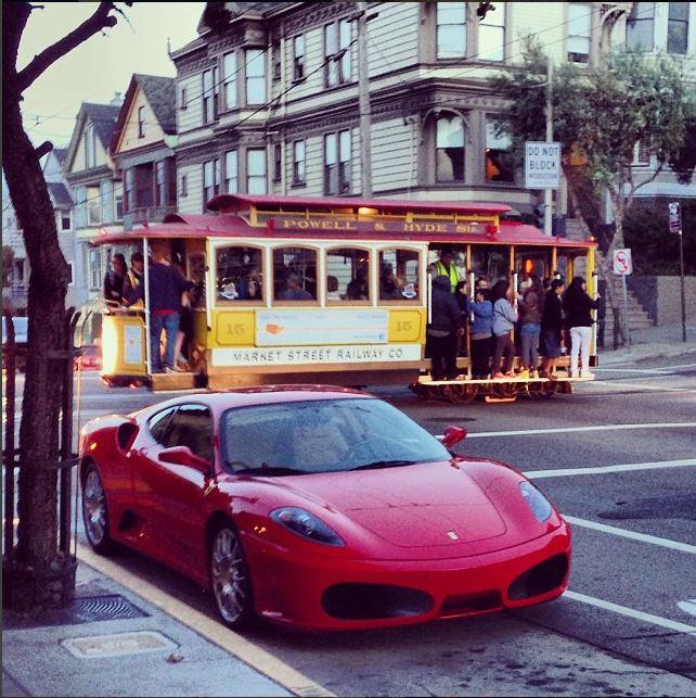 @julietbelkinInstagram - San Francisco