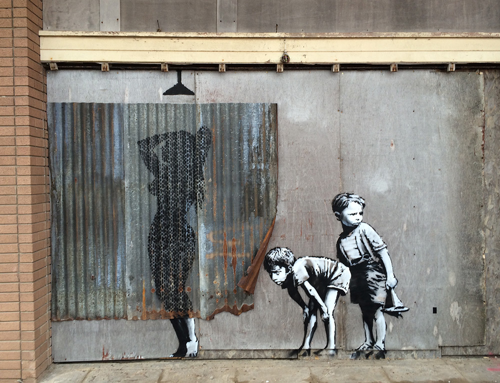 Street-Art-by-Banksy-and-other-artists-in-London-England-Dismaland-6.jpg