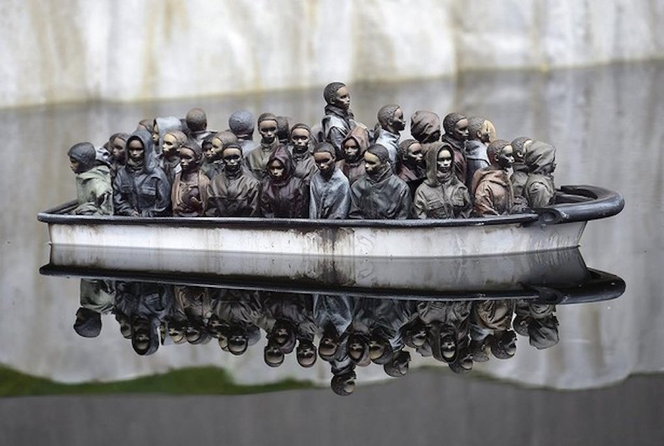 Street-Art-by-Banksy-and-other-artists-in-London-England-Dismaland-19.jpg
