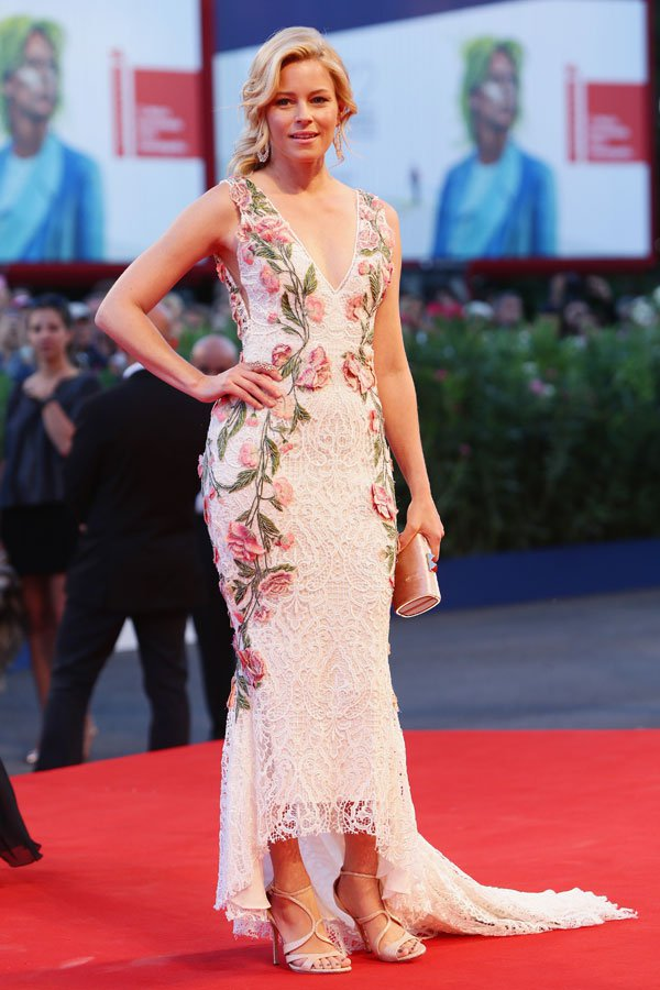 celebrities-venice-film-festival-photcall-premiere-72nd-94.jpg