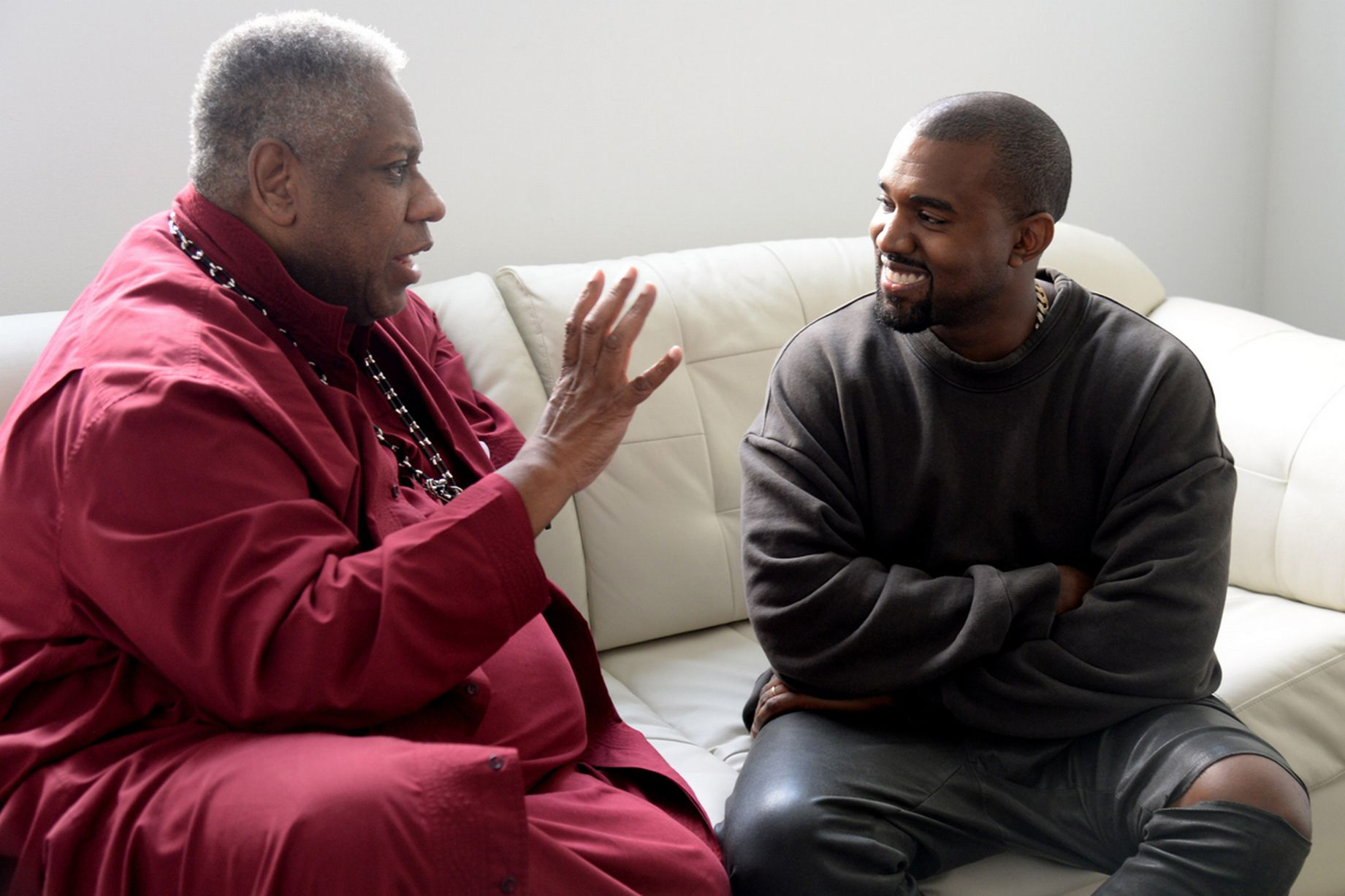 Andre-Leon-Talley-and-Kanye-West.jpg