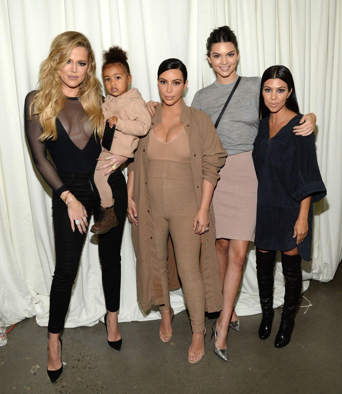 Khloe-Kardashian-North-West-Kim-Kardashian-West-Kendall-Jenner-and-Kourtney-Kardashian.jpg