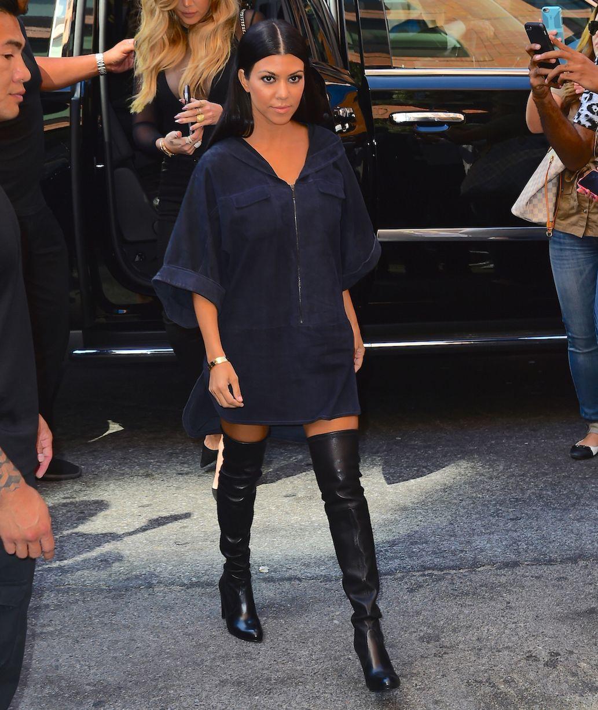 Kourtney-Kardashian.jpg