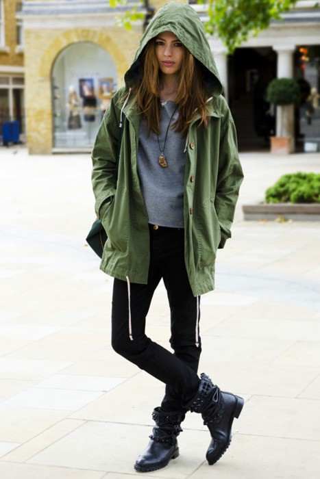 fashion-inspiration-rainy-day-outfit-ideas93.jpg