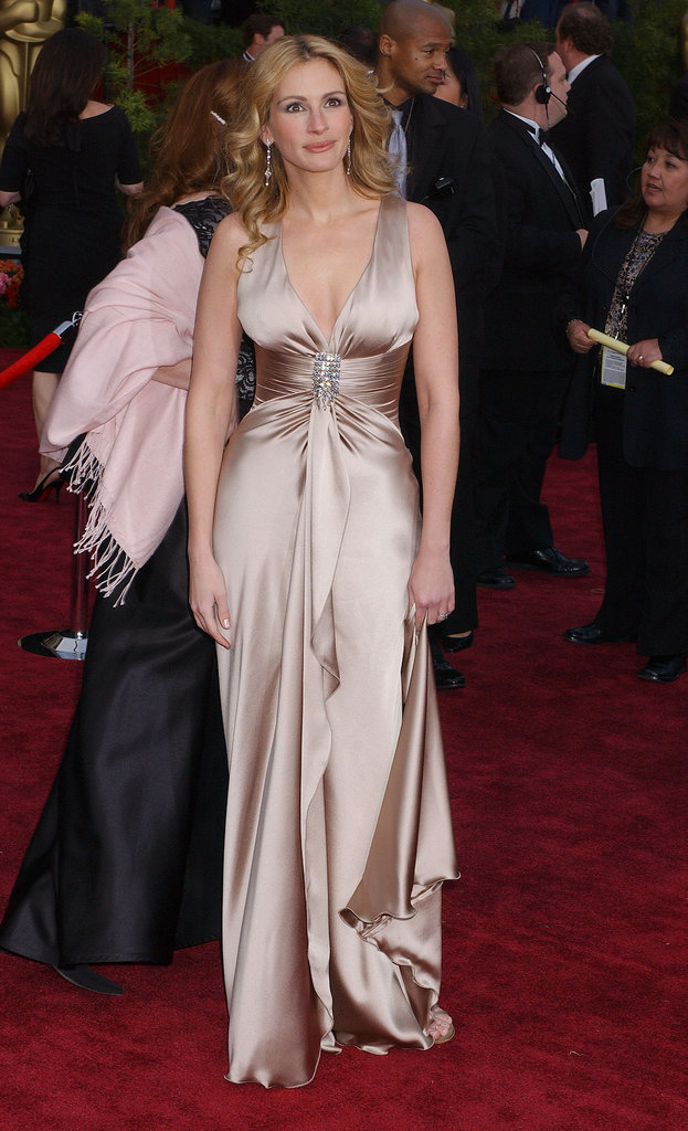 2004-Academy-Awards.jpg