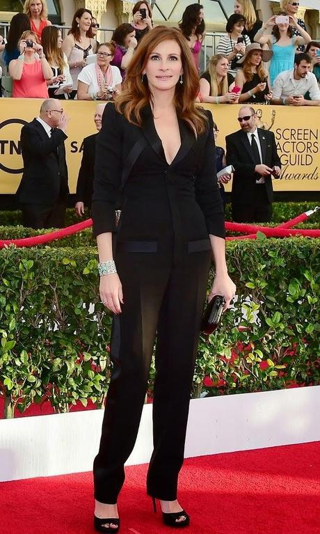 red-carpet-moments-from-sag-awards-2015-L-H8OzL5.jpeg
