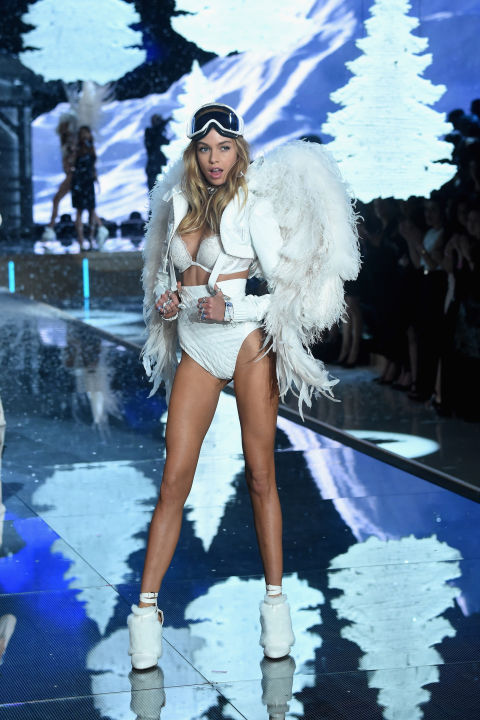 hbz-vs-runway-2015-gettyimages-496564930.jpg