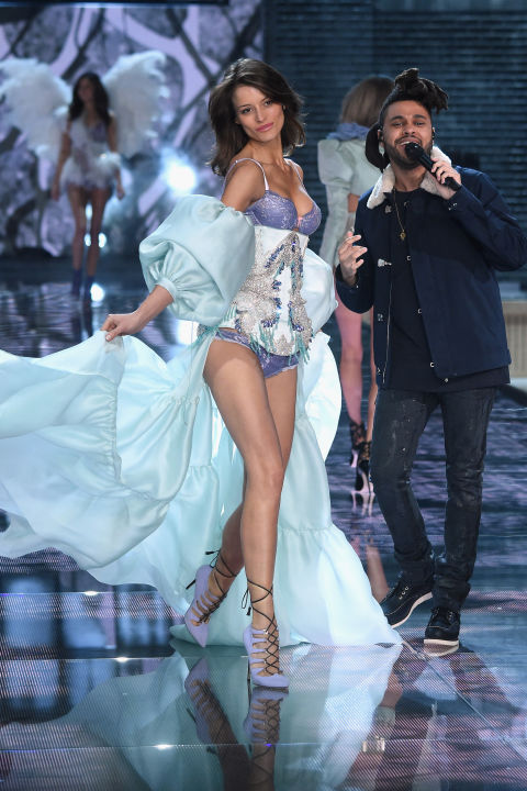 hbz-vs-runway-2015-gettyimages-496565236.jpg
