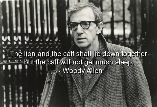 Woody Allen, Quotes, Sayings, Meaningful, Deep, Wise, Best .jpg