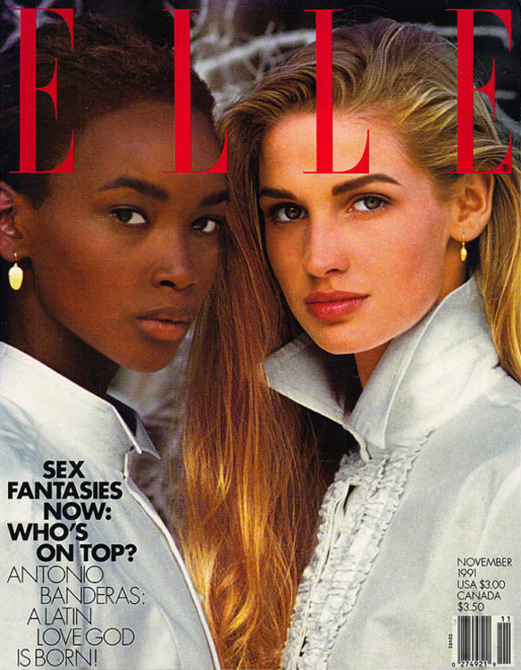 750-ELLE2-nov91-Catherine+McCORD.jpg