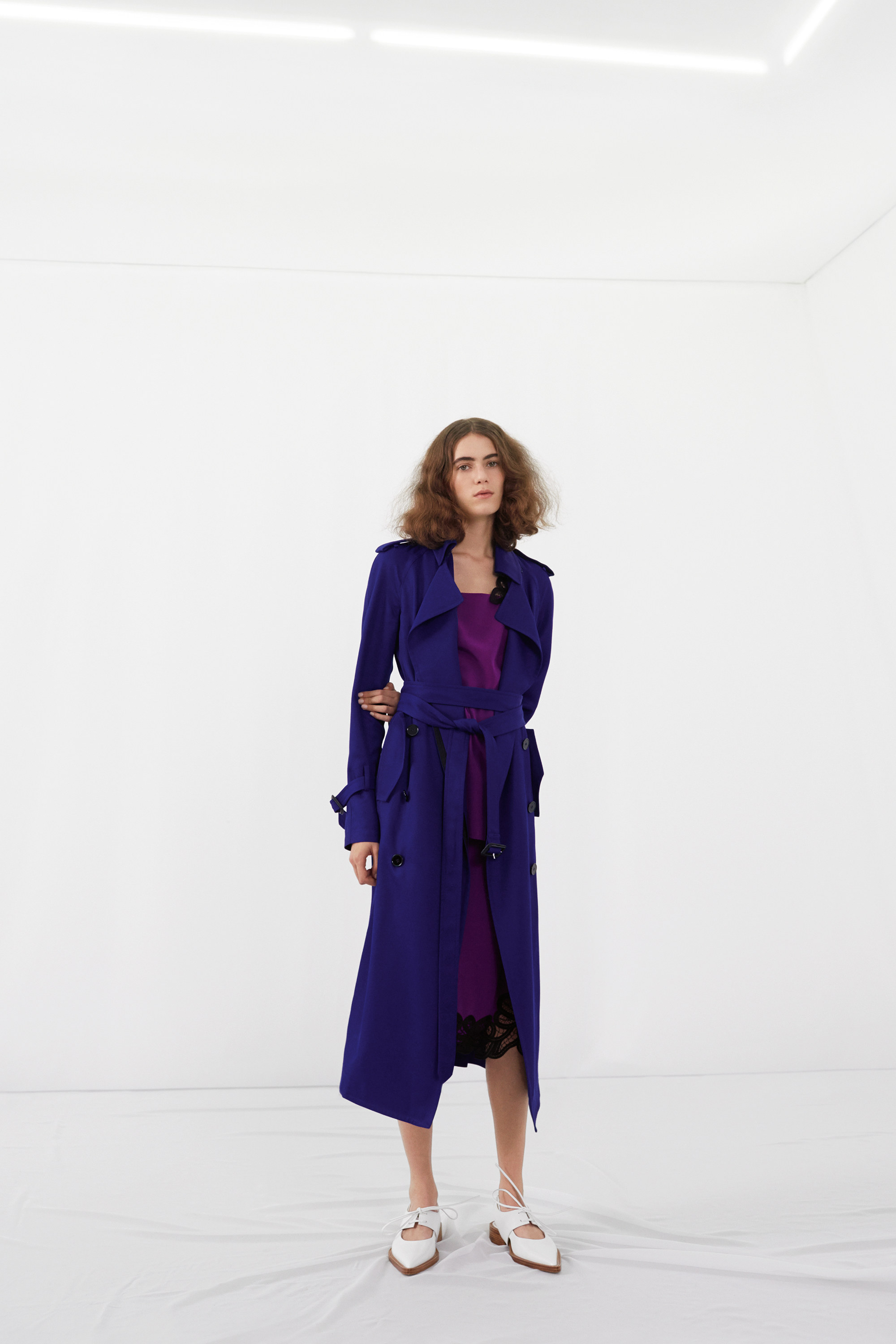 victoria-beckham-pre-fall-2016-lookbook-08.jpg