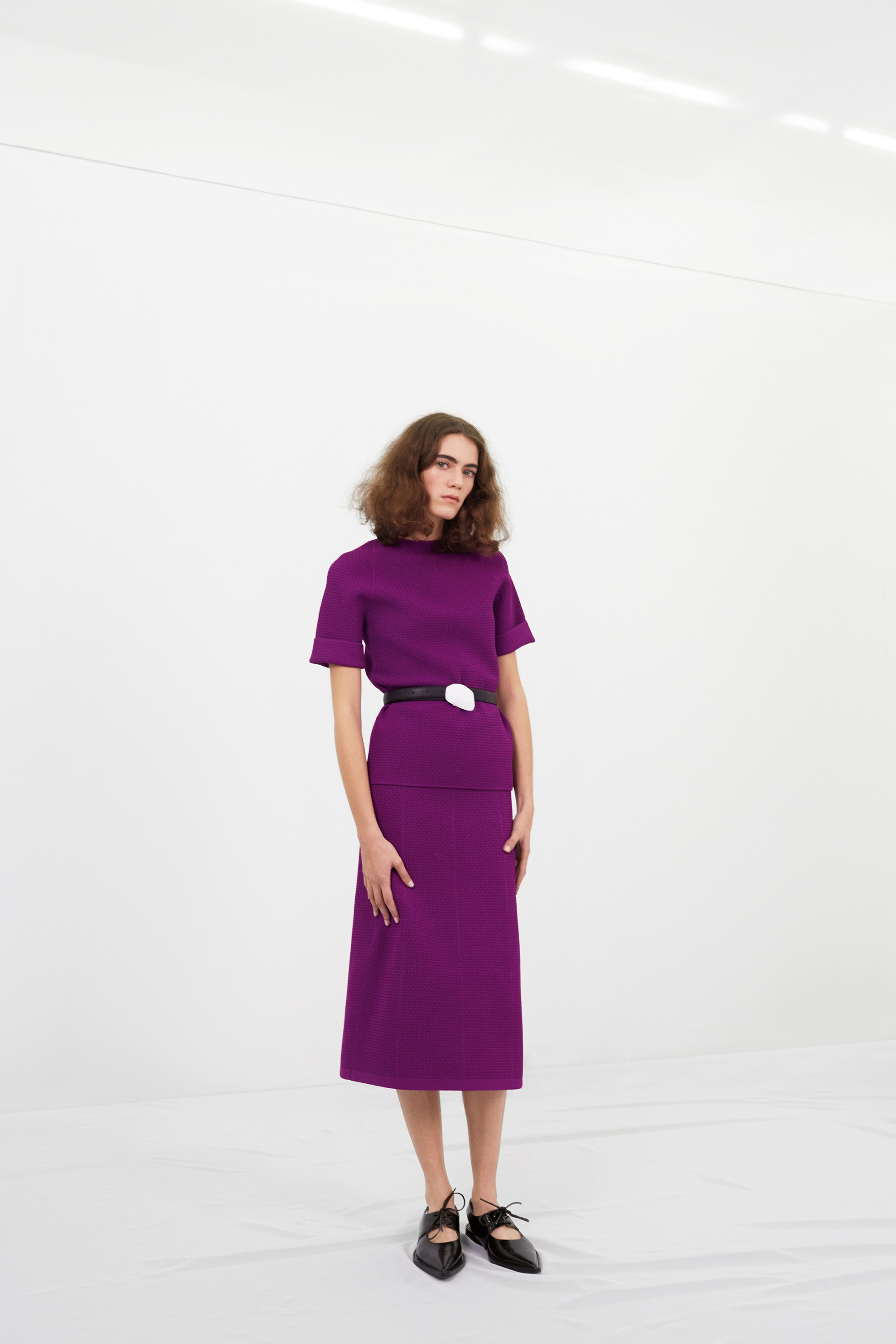 victoria-beckham-pre-fall-2016-lookbook-07.jpg