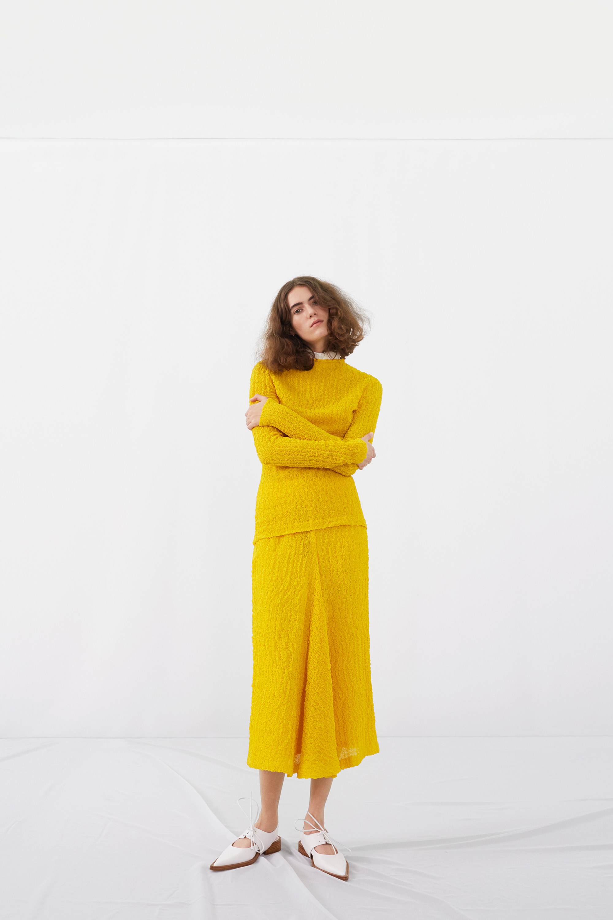 victoria-beckham-pre-fall-2016-lookbook-10.jpg