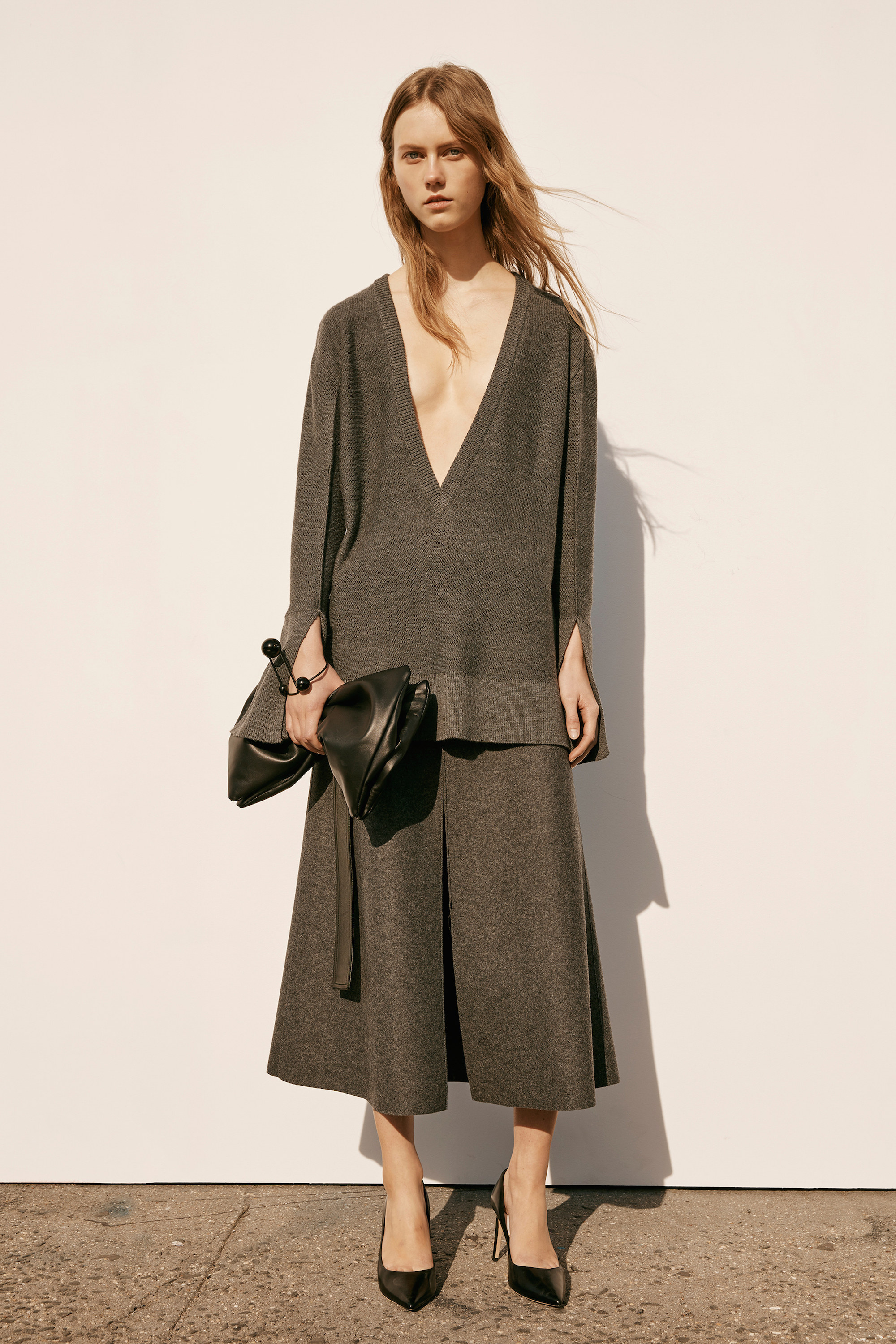 calvin-klein-collection-pre-fall-2016-lookbook-04.jpg