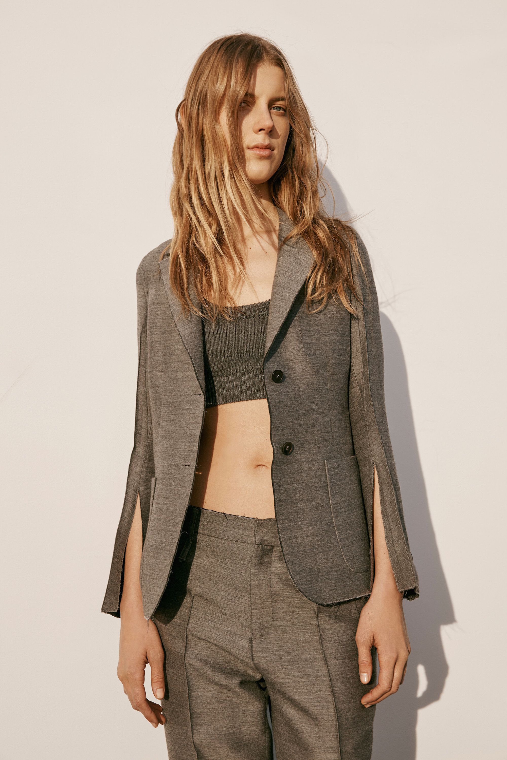 calvin-klein-collection-pre-fall-2016-lookbook-06.jpg